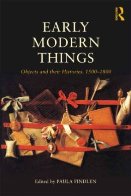 earlymodernthings