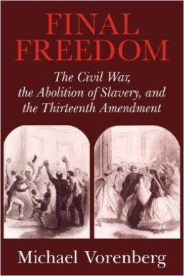 final-freedom