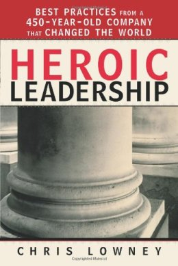heroic-leadership