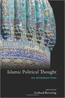 islamic-political