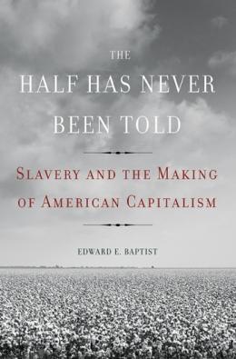 slavery-american-capitalism