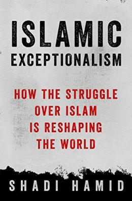islamic-exceptionalism