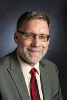 Richard R. Gaillardetz Director of Graduate Studies, Theology Dept. Joseph Professor of Catholic Systematic Theology