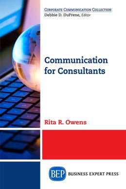 communicationforconsultants