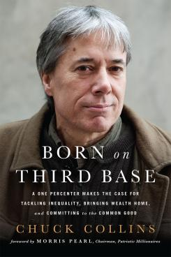 born-on-third
