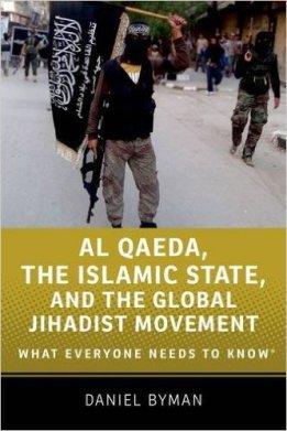 jihad-book