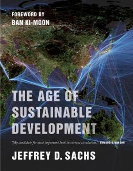 sustainable-book-by-sachs