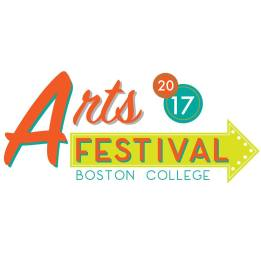 arts festival 2017
