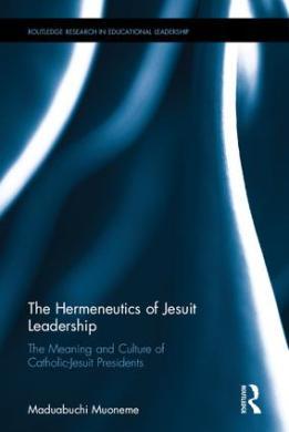 hermneutics