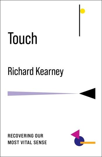 Touch_Kearney