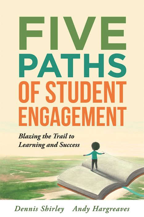 five paths