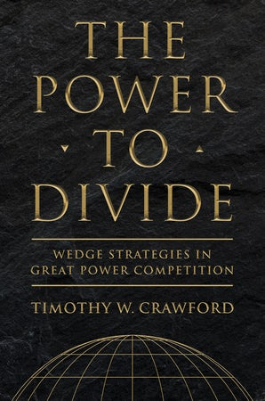 power to divide