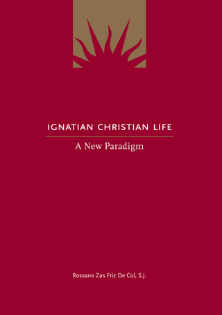 ignatian_christian_life_cover-01__78529.1625579044