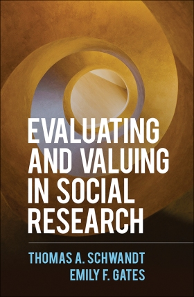 evaluating and valuing