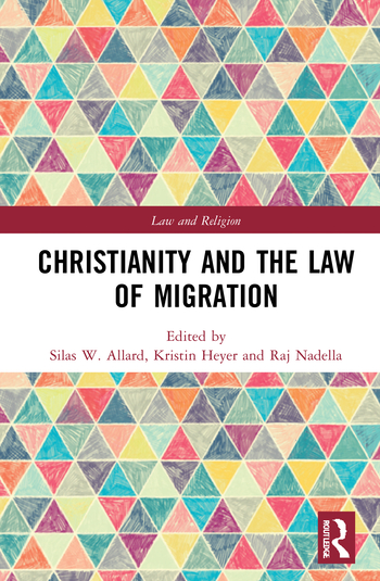 christianity and law of migration